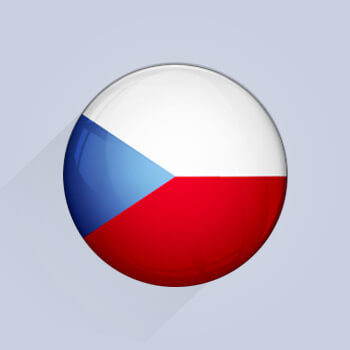 National federation: Czech Republic Mixed Martial Arts Federation