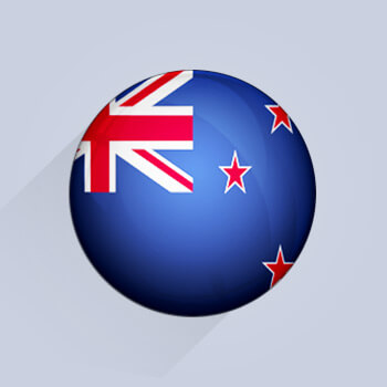 National federation: New Zealand Mixed Martial Arts Federation