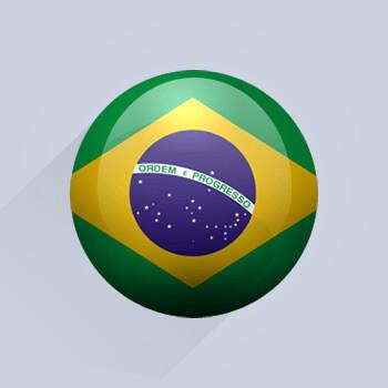 National federation: Comissão Atlética Brasileira de MMA