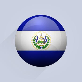 National federation: El Salvador Mixed Martial Arts Federation