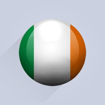 National federation: Irish Mixed Martial Arts Association IMMAA