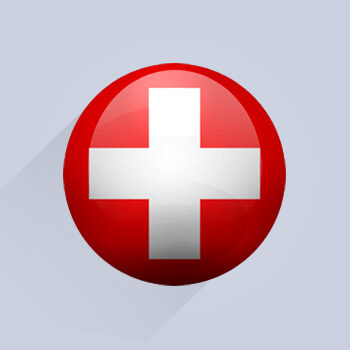 National federation: Switzerland Mixed Martial Arts Federation