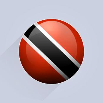 National federation: