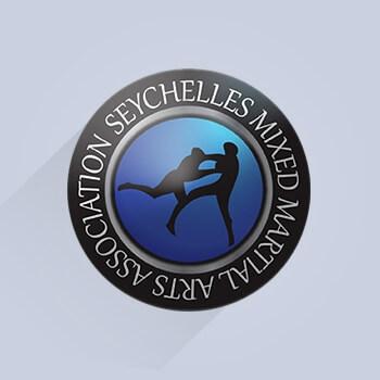 National federation: Seychelles Mixed Martial Arts Federation