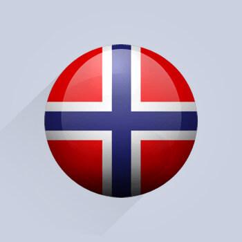 National federation: Norway Mixed Martial Arts Federation