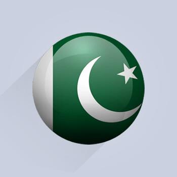 National federation: Pakistan Mixed Martial Arts Federation