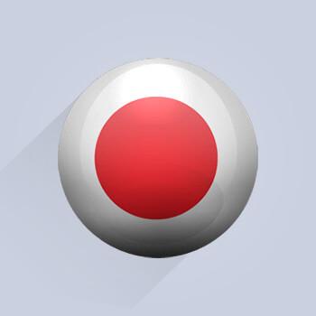 National federation: Japan Mixed Martial Arts Federation