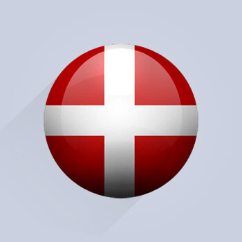 National federation: Danish Mixed Martial Arts Federation