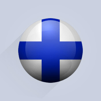 National federation: Finland Mixed Martial Arts Federation