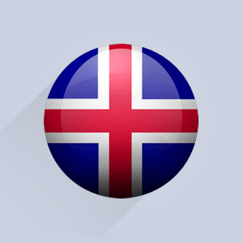 National federation: Iceland Mixed Martial Arts Federation