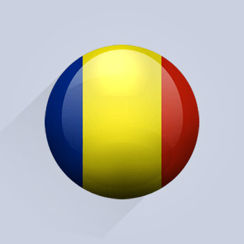 National federation: Romania Mixed Martial Arts Federation