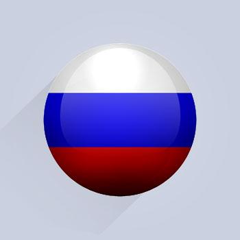 National federation: Russian MMA Union