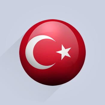 National federation: Turkey Mixed Martial Arts Federation
