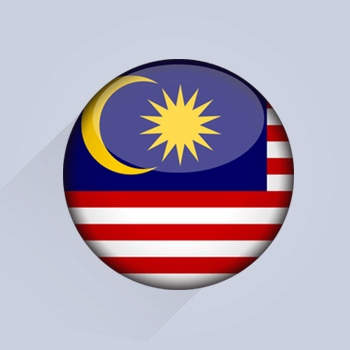 National federation: Malaysia Mixed Martial Arts Assocation
