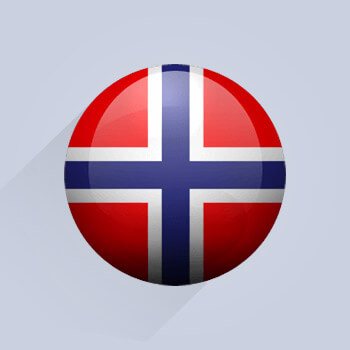 National federation: Norway Mixed Martial Arts Federation