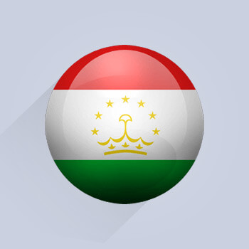 National federation: Tajikistan MMA Federation