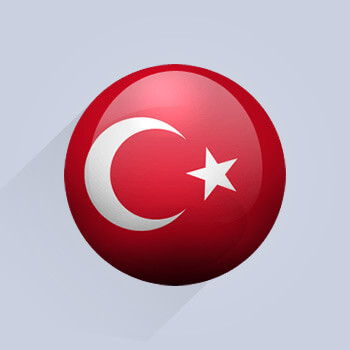 National federation: Turkey Mixed Martial Arts Federation