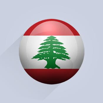 National federation: Lebanon Mixed Martial Arts Federation