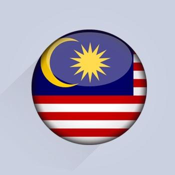 National federation: Malaysia Mixed Martial Arts Assocation